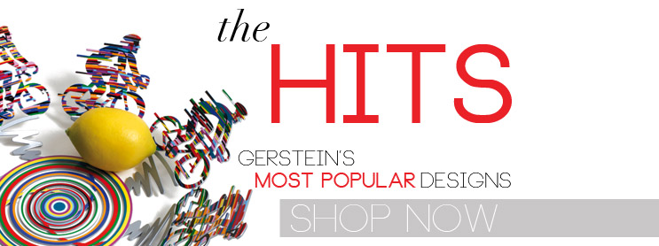 The hits Sep 2014