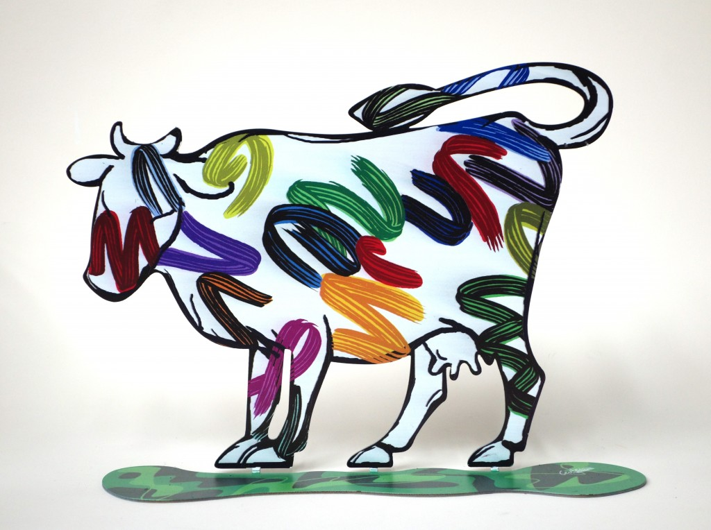 nava-cow-david-gerstein